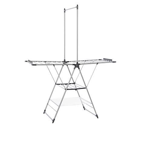 black decker deluxe drying rack
