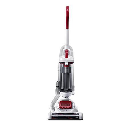 Black+Decker AIRSWIVEL Ultra Light Weight Upright Vacuum Cleaner, Pet