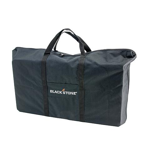 "Blackstone 28"" Griddle Top Carry Bag"