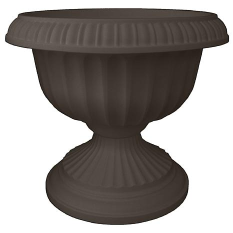 Grecian Urn Planter 12 In 8717266 Hsn