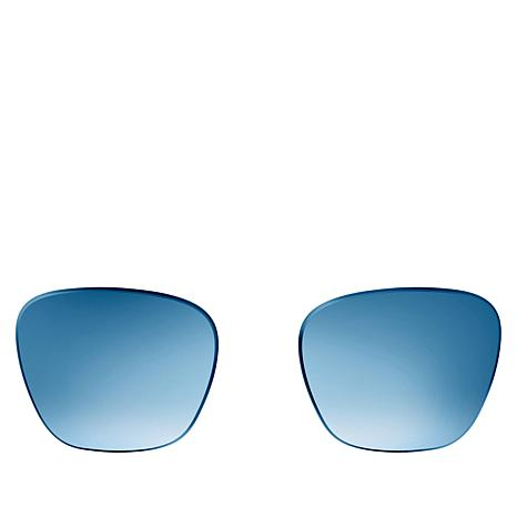 Bose Frames Alto Interchangeable Gradient Sunglass Lenses