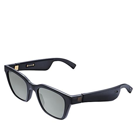 488c811252 Bose Frames Alto Sunglasses with Built-in Speakers   Carry Case