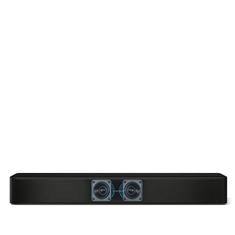 bose tv sound bar. bose® solo 5 all-in-one tv sound system bose tv bar
