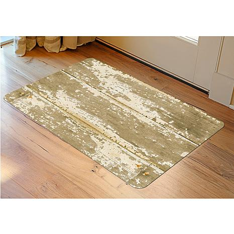 FoFlor.com Rug Product Review - Chicnsavvy Reviews