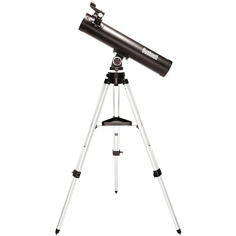Bushnell Voyager Sky Tour Reflector Telescope