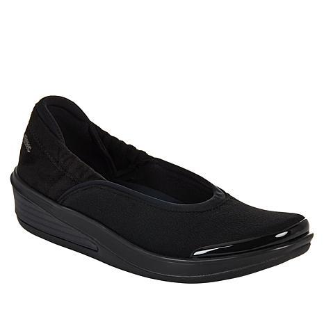 Bzees Malibu Washable Slip-On Shoe