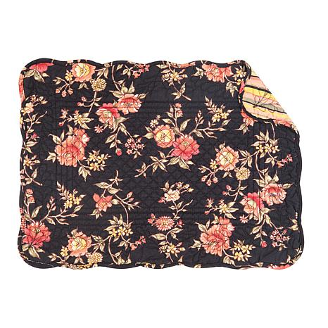 C&F Home Aria Placemat Set of 6