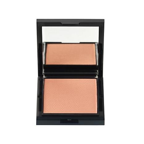 Cargo Cosmetics HD Picture Perfect Blush/Highlighter