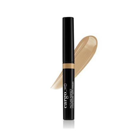 Cargo Cosmetics HD Picture Perfect Concealer - 4W