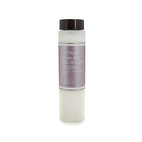 Carol's Daughter Monoi Ora Repair + Volume Shampoo