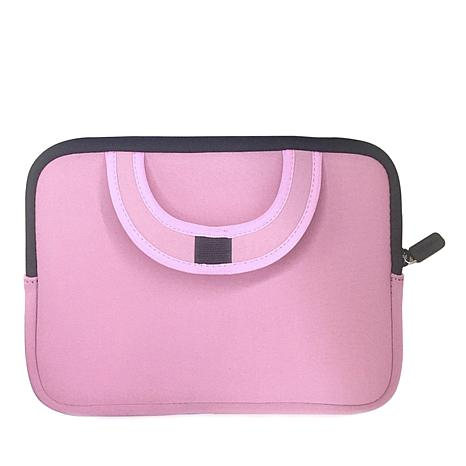 "Caseable 7""-8"" Tablet Sleeve"