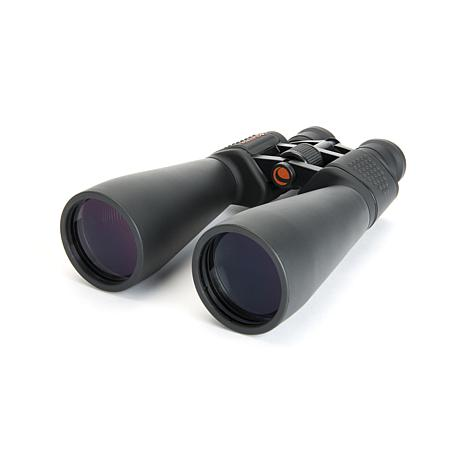 Celestron SkyMaster 1535x70 Zoom Binocular