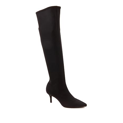 12dc7a0cb0ae Charles by Charles David Aerin Over the Knee Boot - 8842376