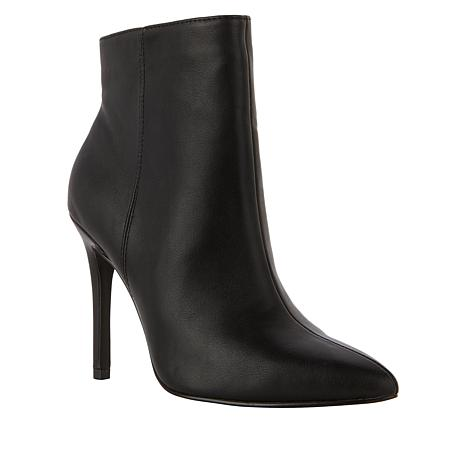 Charles by Charles David Delicious Stiletto Bootie