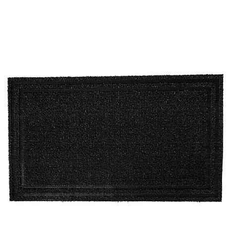 Clean Machine Astroturf® 3' x 5' Scraper Door Mat