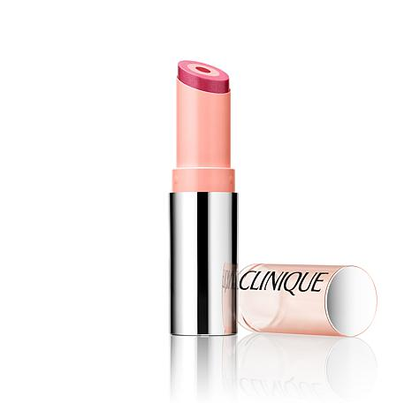 Clinique Moisture Surge Pop Triple Lip Balm
