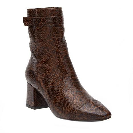 Coconuts by Matisse Castaway Boot