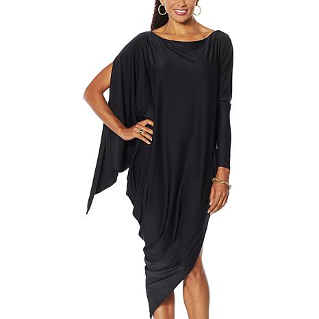 Coldesina Jenny Long Sleeve Dress