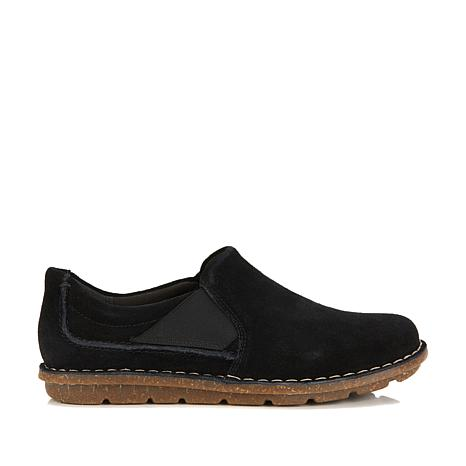Collection by Clarks Tamitha Gwyn Slip-On Shoe