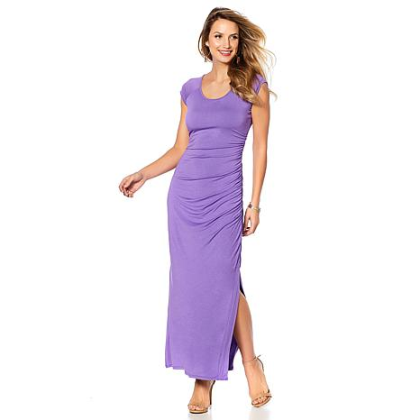 70eb03cedee Colleen Lopez Isle Be There Maxi Dress - 8659979