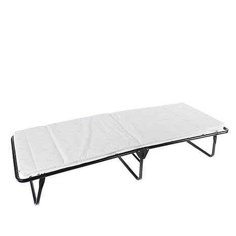 Concierge by JAY-BE Foldaway Guest Bed