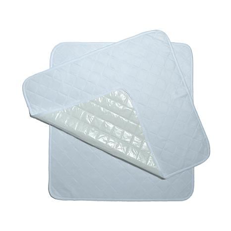 Concierge Collection 2-pack Waterproof Underpad