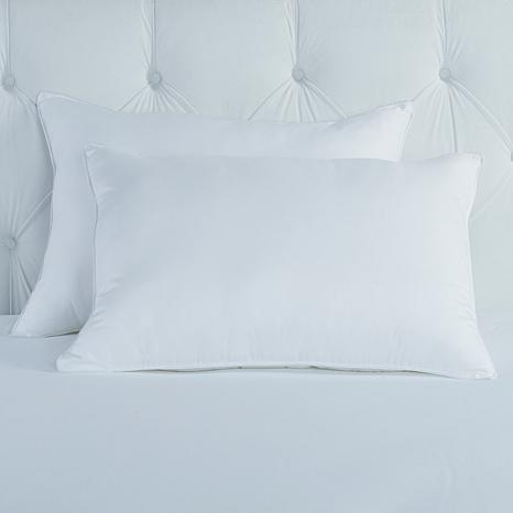 Concierge Rx CoolMax® 2-pack Pillows
