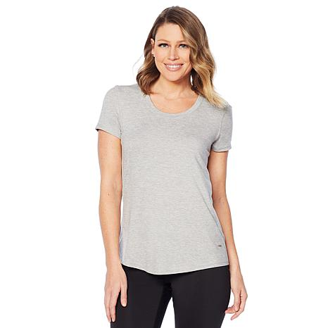 Copper Fit™ Essential Travel Tee