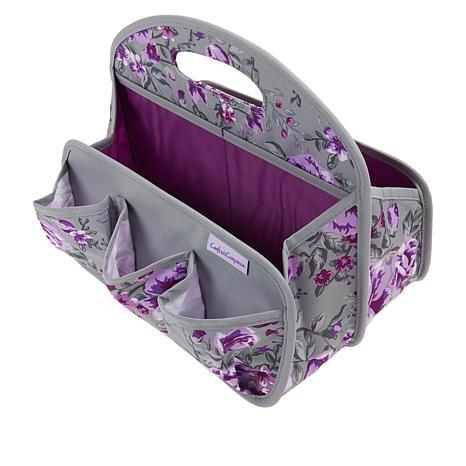 Crafter's Companion Hand Case Storage Bag