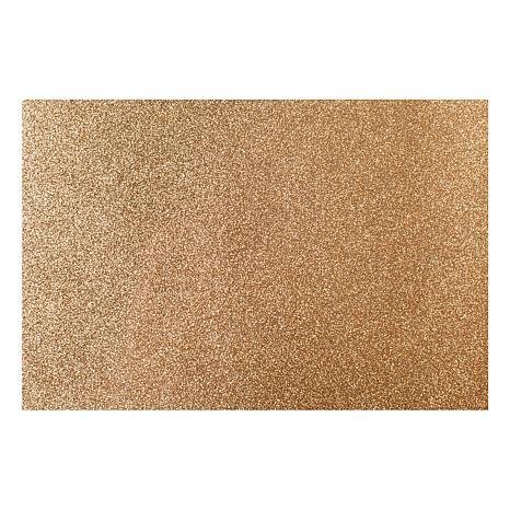 Cricut® Glitter Iron On