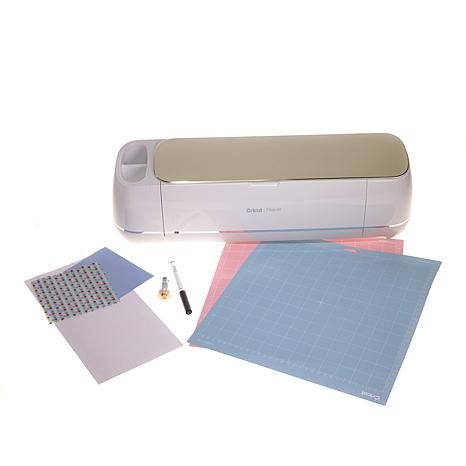 Cricut® Maker™ Cutting Machine