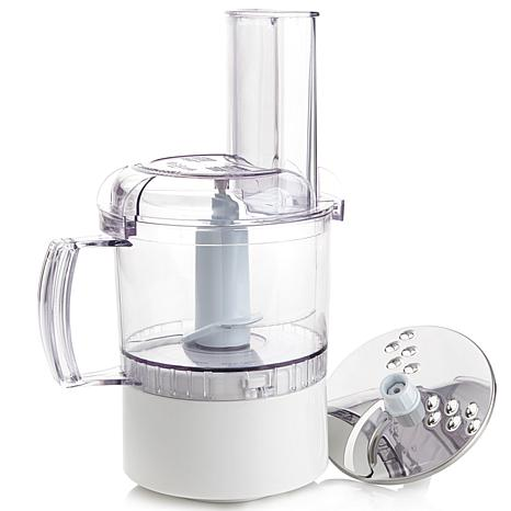 Cuisinart Food Processor Attachment for Stand Mixer