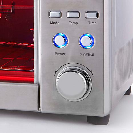 Dualit 27180 2 slice newgen toaster polished stainless steel