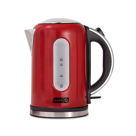 Food Network Electric Kettle