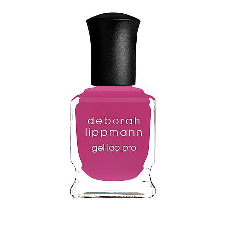 Deborah Lippmann Gel Lab Pro Color - La Macarena