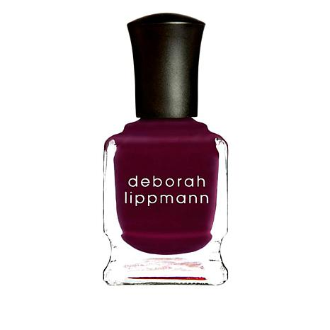 Deborah Lippmann Gel Lab Pro  - Miss Independent