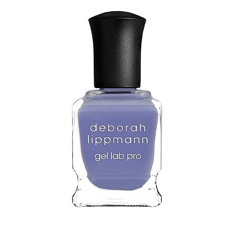 Deborah Lippmann Gel Lab Pro Nail Lacquer - Wink & a Smile
