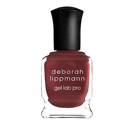 Deborah Lippmann You Oughtta Know Gel Lab Pro Nail Color