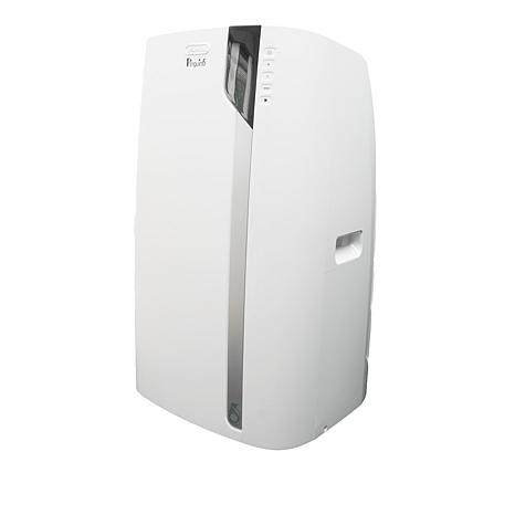 De'Longhi Pinguino 3-in-1 500 Sq. Ft. Portable Air Conditioner