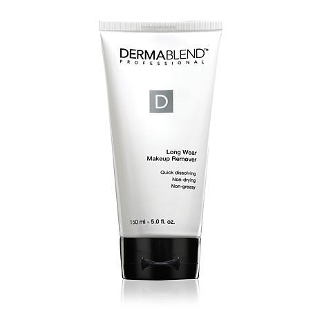 Demablend Long Wear Makeup Remover