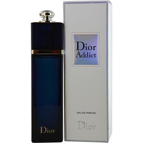 Dior Addict by Christian Dior EDP Spray 3.4 oz.