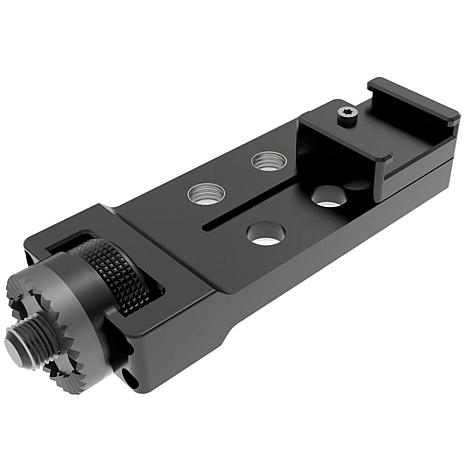 DJI Universal Mount with Rosette Mount for Osmo Action Cameras