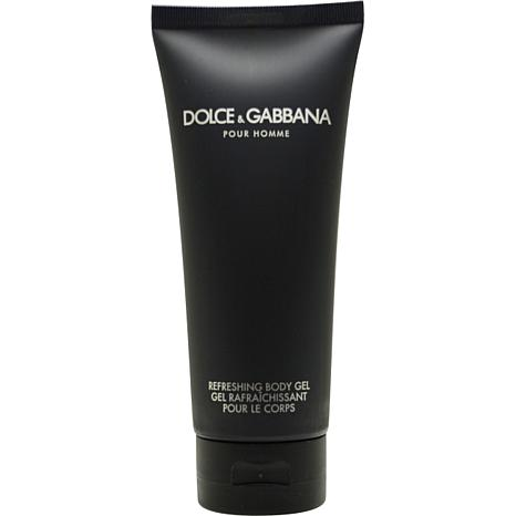 Dolce & Gabbana Body Gel