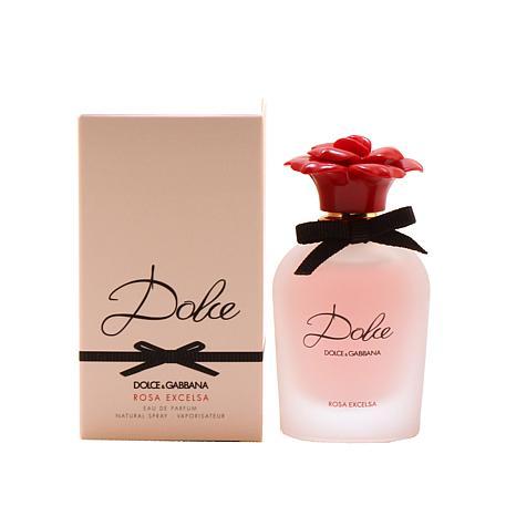 Dolce Rosa Excelsa Ladies 1.7 oz. Eau De Parfum Spray