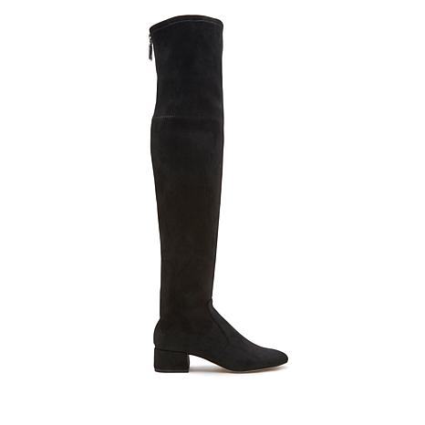 Dolce Vita Jorden Over-the-Knee Tall Boot