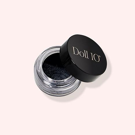 Doll 10 Split Decision Eyeliner