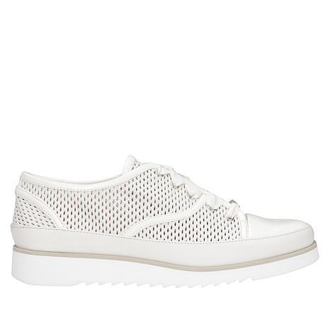 Donald J. Pliner Flipp Platform Sneaker