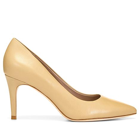 Donald J. Pliner Ibby Pointed-Toe Classic Pump