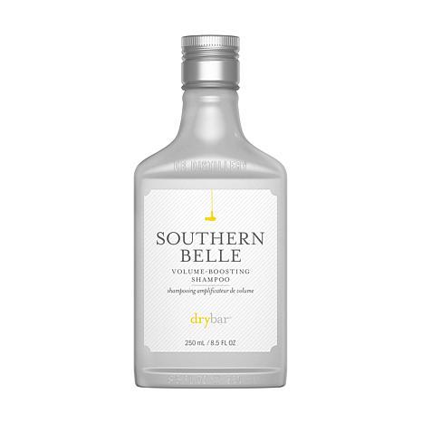 Drybar Southern Belle Volume-Boosting Shampoo - 8.5 fl. oz.