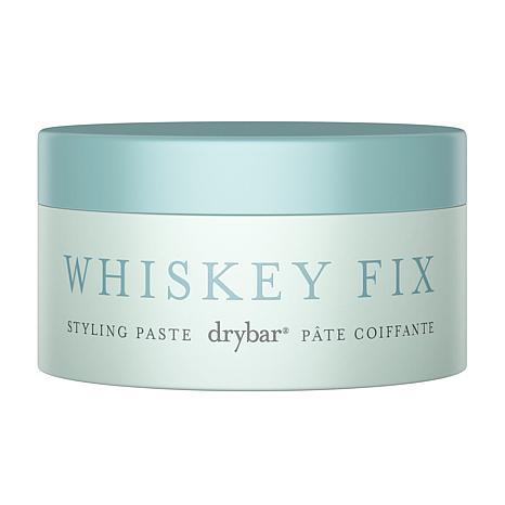 Drybar Whiskey Fix Styling Paste 1.7 oz.